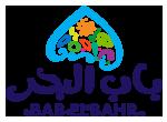 bablbahr.com favicon